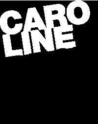 Caroline De Cristofaro logo