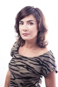 Caroline_de_Cristofaro-2009-2010-002